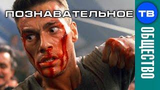 Россия воспитывает детей убивать и расстреливать. Казанский стрелок
