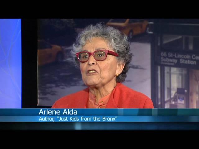 Arlene Alda Alan Alda S Wife 5 Fast Facts You Need To Know Heavy Com