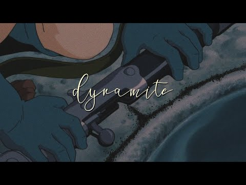 bts---dynamite-|-kpop-lofi-remix