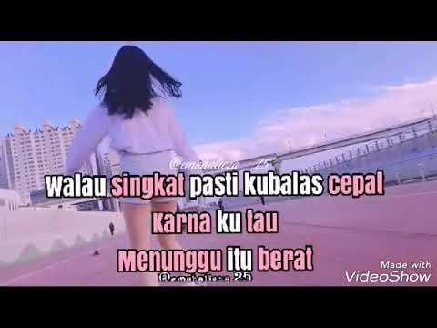 Story Wanunggu Balesan Chat Youtube