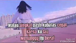 Download Video Story Wa#nunggu balesan chat😧 MP3 3GP MP4