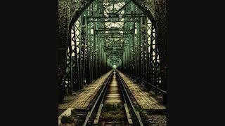 【Instrumental】When(Vincent Gallo)【Cover】