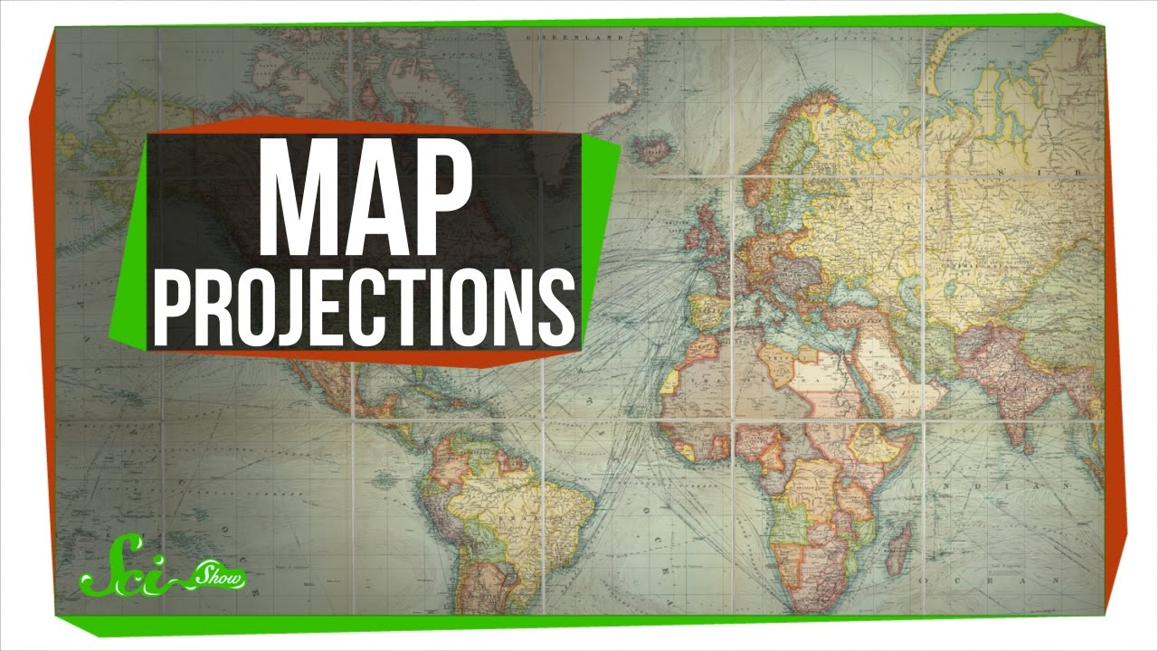 Can you make an accurate map youtube can you make an accurate map gumiabroncs Gallery