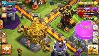 Road to th10.5!!! | Loads of upgrades - Clash of Clans