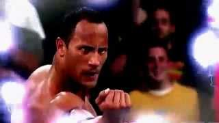 WWE The Rock Official Titantron 2012 with DOWNLOAD LINK!!