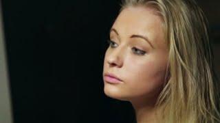 EXTASY - Принцесса без любви [Новые Клипы 2016]