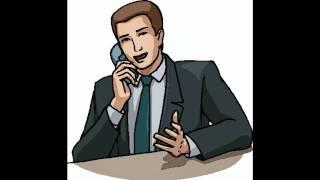 zajebancije na telefonu