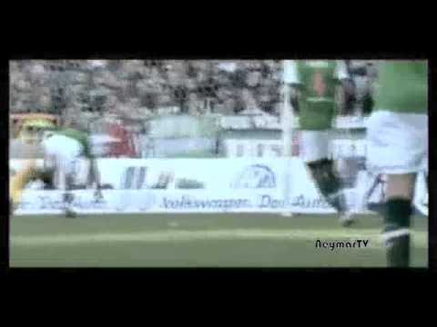 Sami Khedira - A New Beginning || Goals ☆ Assists ☆ VfB Stuttgart ☆ Real Madrid ☆ HD