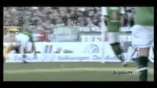 Sami khedira - a new beginning || goals ☆ assists vfb stuttgart real madrid hd