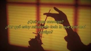Download lagu Sabrina Claudio - Problem with you // Sub. Español