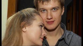 Помните актера сериала Две судьбы? Как сейчас живет Анатолий Руденко