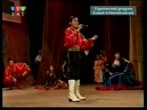 Ja Liubliu Tiebia Russiya Minsk Bielarus Youtube