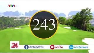 Ưu đãi về môi trường kinh doanh cho các đặc khu kinh tế  - Tin Tức VTV24