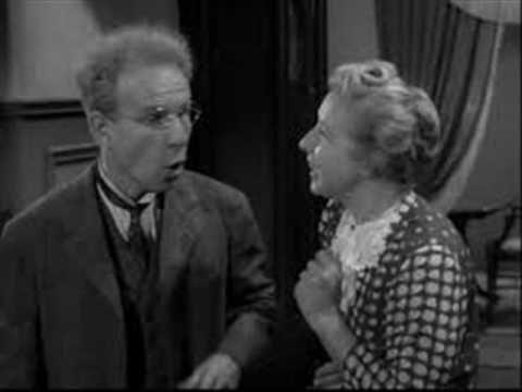 Download Alfred Hitchcock presents   Season two   from worst to best
