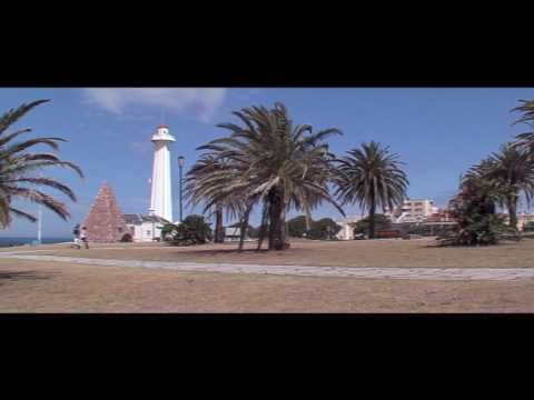 Welcome to the 2018 IRONMAN 70.3 World Championship Nelson Mandela Bay, South Africa