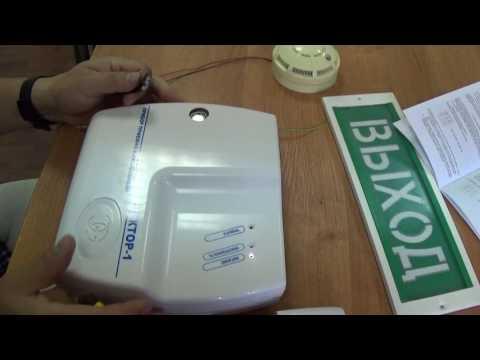 Вектор 1пластик  демонстрация работы