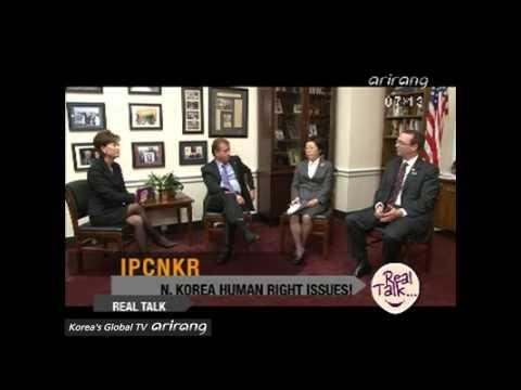 IPCNKR [Real Talk (Season2)]