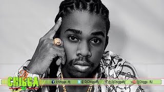Jahmiel - Where Were U ●Cure Pain Riddim● Dancehall 2016