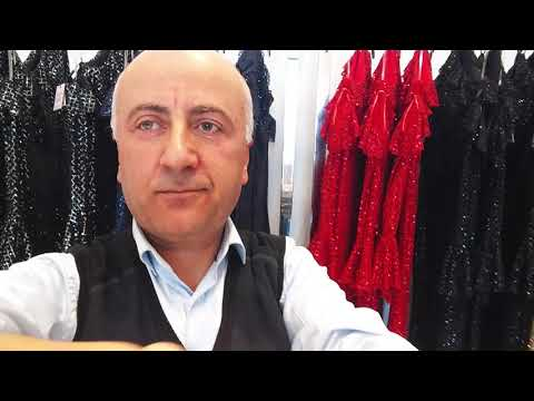 Www.hccce.comтурецкаяженская одежда оптом турция инстаграм алматы,астана,бишкек, хасавюрт  Dkgkds