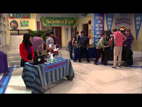 """Download """"What a Girl Is"""" 