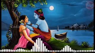 Best Bhakti Ringtone Video    Best Bhakti Ringtone For Mobile    Bhakti Ringtone    New Ringtone   