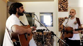 Kids of Adelaide - Seasons (Acoustic)