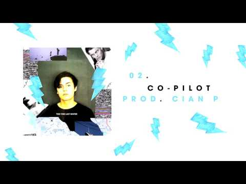 Young Lungs - Co-pilot (prod. Cian P)