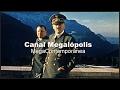 NAZIS (A la Caza de Martin Bormann) - Documentales