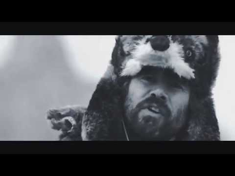Gruff Rhys - Lost Tribes (Official Video)