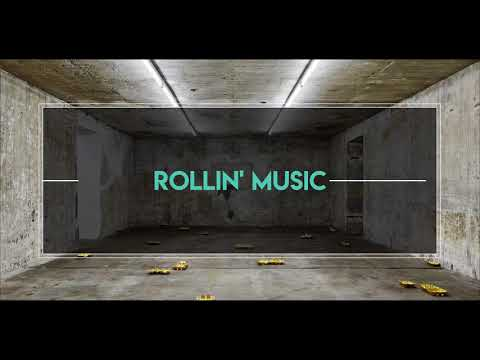 ROLLIN´ MUSIC - TECHNO SESSION (ÁLAMOS 260)