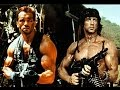 Hollywood Action Movies - Battle in Seattle Full Movies - Lattest Hollywood in English HD Part 2