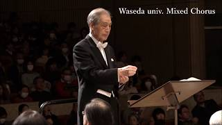 Play Elias, Op. 70 Fürchte Dich Nicht, Spricht Unser Gott