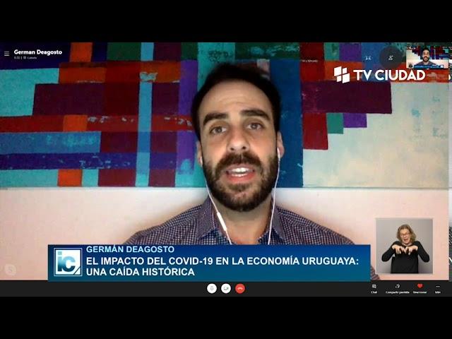 Informe Capital | Columna de Economía 22/09/20