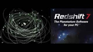 Redshift 7 in Action Intro