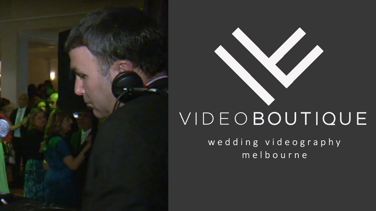 Watch wedding date online free in Melbourne