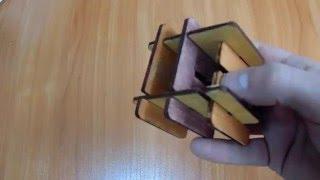 видео Деревянные игрушки купить|интернет-магазин деревянных игрушек