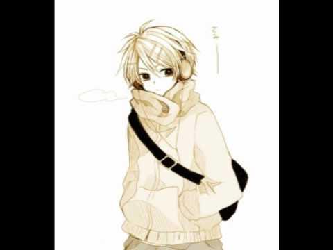 【Kagamine Rinto】 ~ Sigh ~