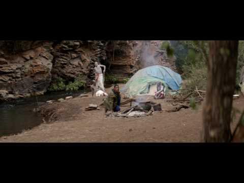The Wound (Inxeba) Trailer 2017   Dir: John Trengove   South Africa