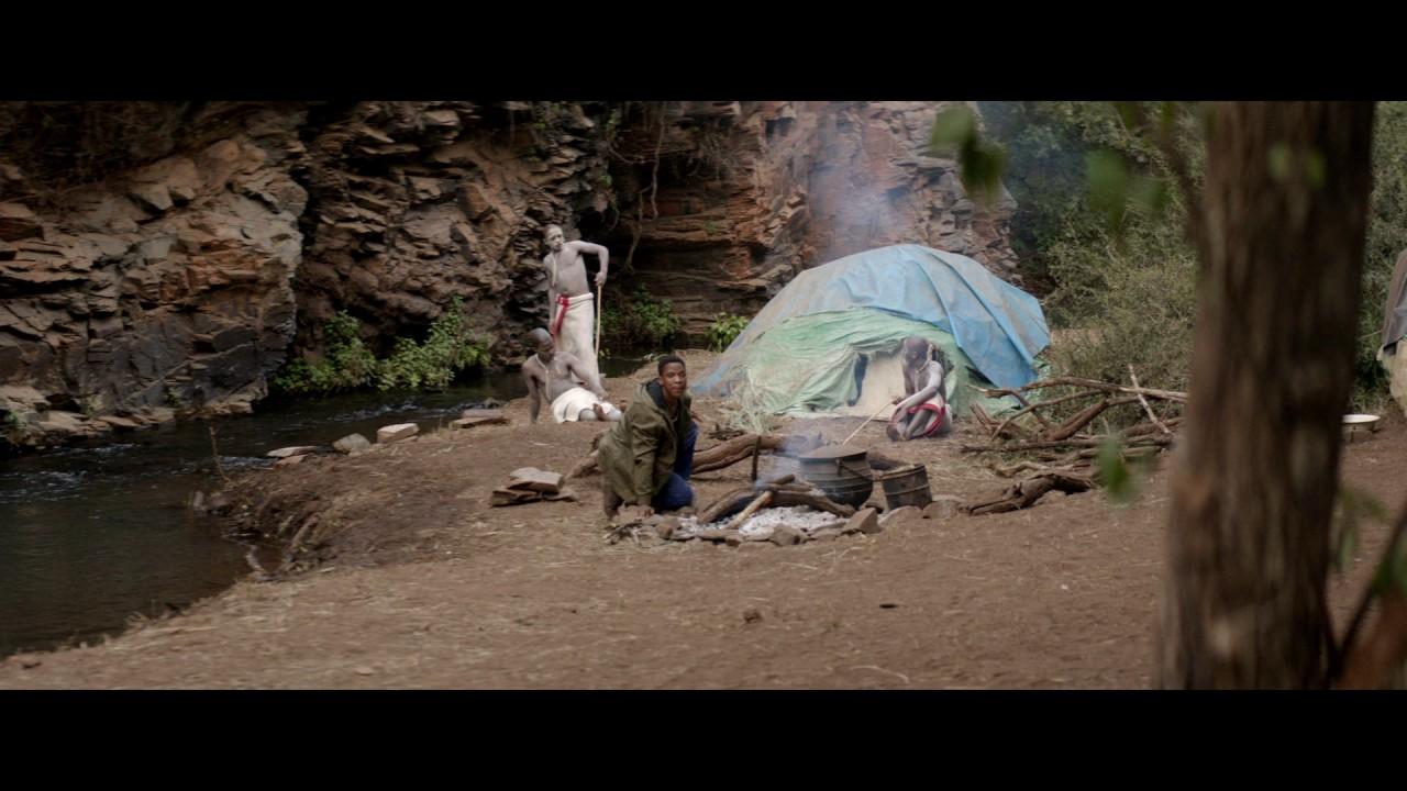 Download The Wound (Inxeba) Trailer 2017 | Dir: John Trengove | South Africa