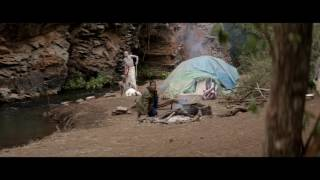 Gambar cover The Wound (Inxeba) Trailer 2017 | Dir: John Trengove | South Africa