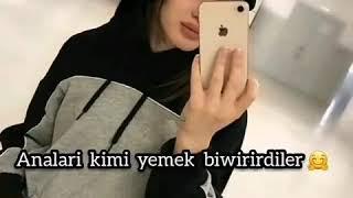 30 Nisan 2019