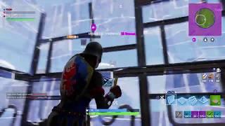Fortnite Duo Win thumbnail
