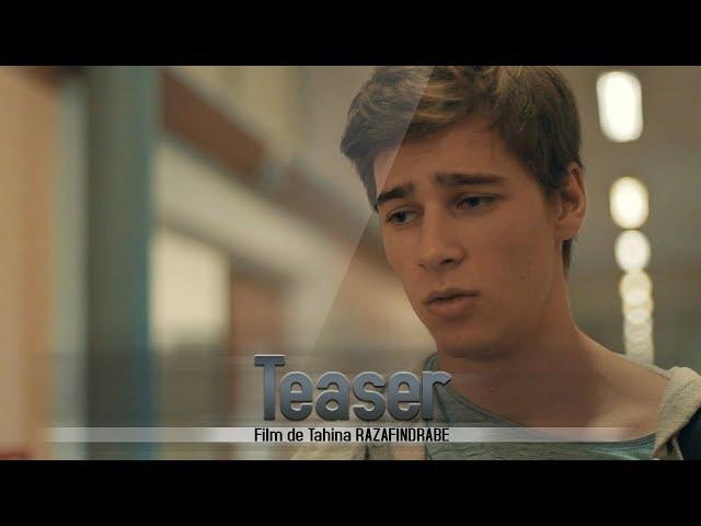 Head on [Teaser]