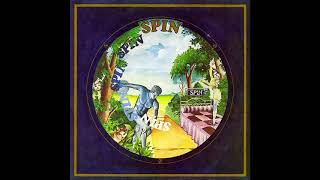 Spin - Spin (1976)