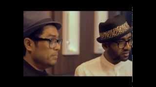 Making Of Rubaroo Micromax Unite Anthem Part 1
