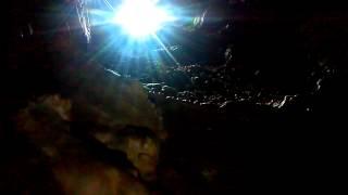 Scout Cave, Diamond Point 2013