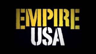 bande-annonce Empire USA - T.1