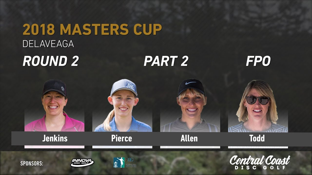 2018-masters-cup-fpo-rd-2-pt-2-jenkins-pierce-allen-todd