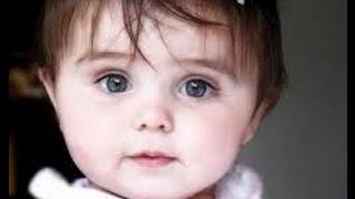 Modern Sikh Baby Girl Names