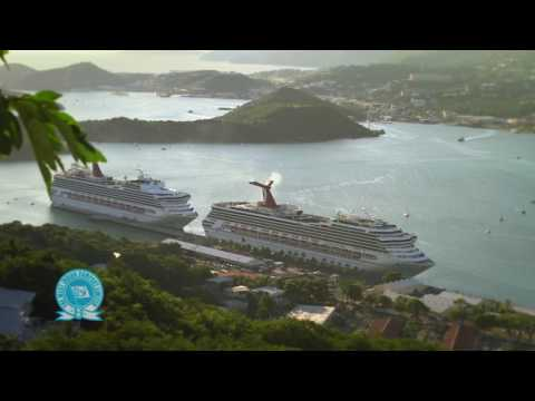 WICO Cruise Industry